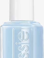 Essie - midsummer collection - nagellack - sway in crochet 721 - 6