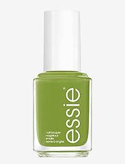 Essie - midsummer collection - neglelak - come on clover 724 - 0