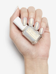 Essie - essie classic - winter collection twinkle in time 742 - nagellack - twinkle in time 742 - 3