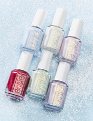 Essie - essie classic - winter collection twinkle in time 742 - nagellack - twinkle in time 742 - 7