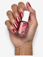 Essie - essie classic - winter collection in a gingersnap 744 - nagellack - in a gingersnap 744 - 4