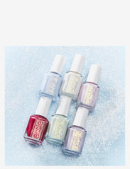 Essie - essie classic - winter collection in a gingersnap 744 - nagellack - in a gingersnap 744 - 6