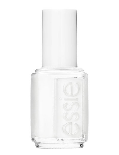 Essie Pearly White 4 - PEARLY WHITE 4
