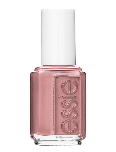 Essie Not Just a Pretty Face 11 - NOT JUST A PRETTY FACE 11