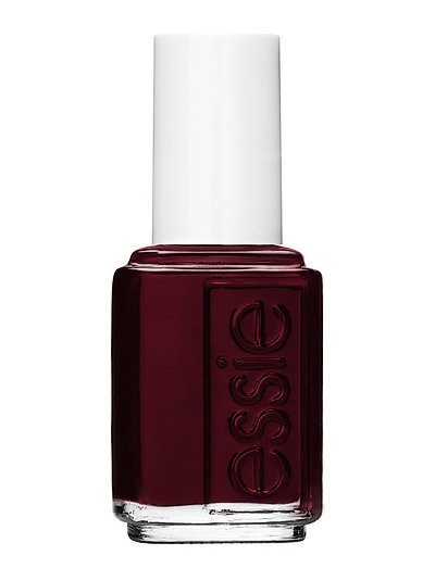 Essie Wicked 49 - WICKED 49