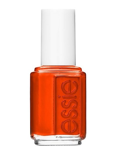 Essie Meet Me At Sunset 67 - MEET ME AT SUNSET 67