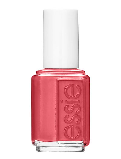 Essie Peach Daiquiri 72 - PEACH DAIQUIRI 72