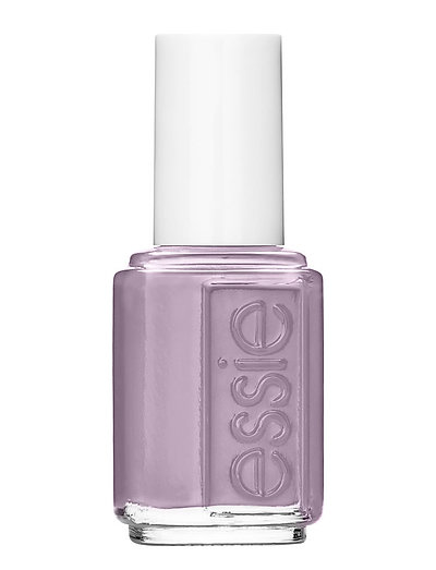 Essie Chinchilly 77 - CHINCILLY 77
