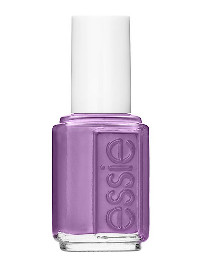 Essie Play date 102 - PLAY DATE 102