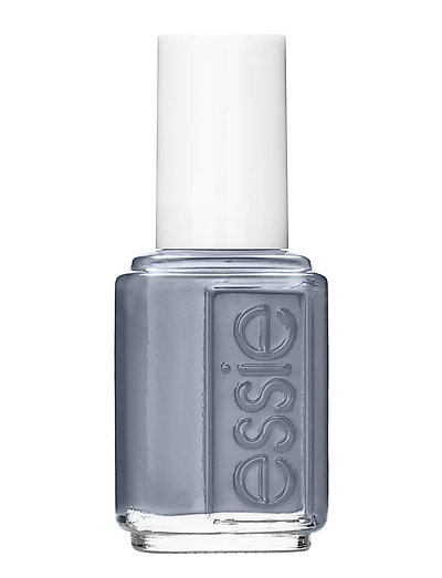 Essie Spring15 362 pedal pushers - PEDAL PUSHERS 362