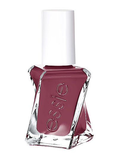 Essie Gel Couture 360 Spike with Style - 360 SPIKE WITH STYLE