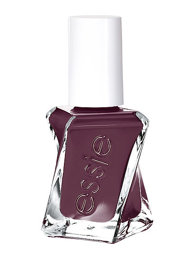Essie Gel Couture 370 Model Clicks - 370 MODEL CLICKS