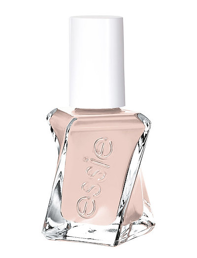 Essie Gel Couture 20 Spool me over - 20 SPOOL ME OVER