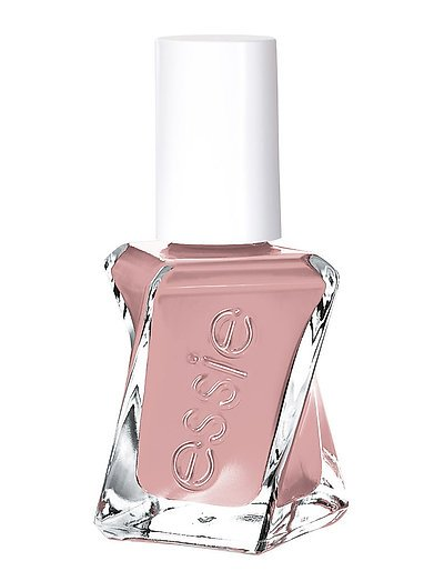 Essie Gel Couture 60 Pinned Up - 60 PINNED UP