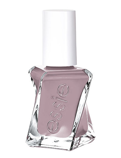 Essie Gel Couture 70 Take me to Thread - 70 TAKE ME TO THREAD