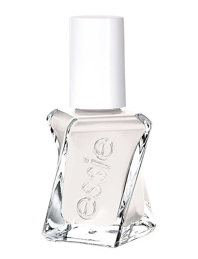Essie Gel Couture 138 Pre-Show Jitters - 138 PRE-SHOW JITTERS