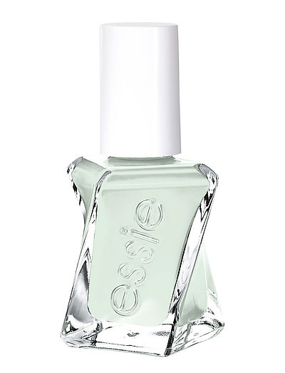 Essie Gel Couture 160 Zip me Up - 160 ZIP ME UP