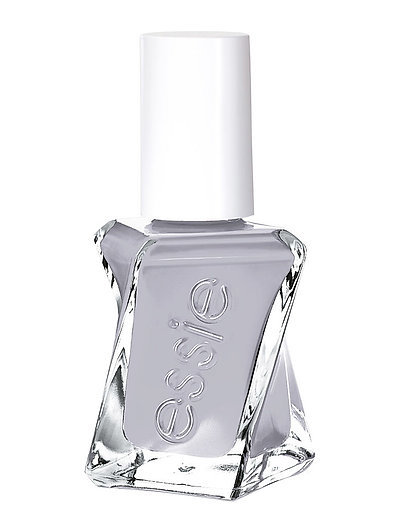 Essie Gel Couture 190 Style in Excess - 190 STYLE IN EXCESS