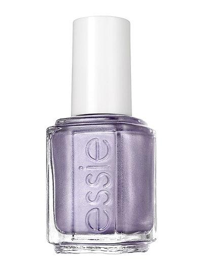 Essie 499 Girly grunge - GIRLY GRUNGE 499