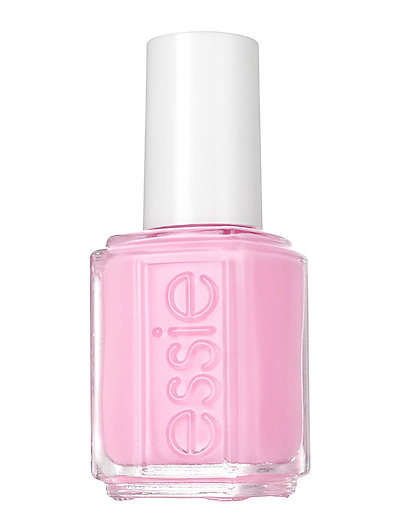 Essie 502 Saved by the belle - SAVED BY THE BELLE 502