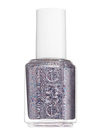 Essie Celebration Collection - 511 CONGRATS!