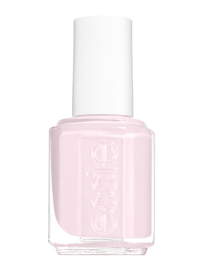 Essie Celebration Collection - 513 SHEER LUCK