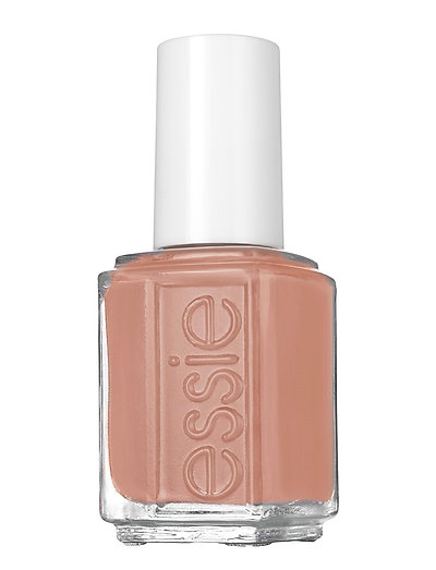 Essie 525 Suit and tied - SUIT AND TIED 525