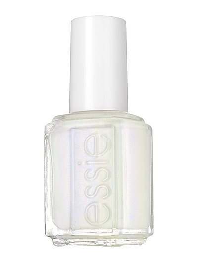 Essie Summer Collection 551 All daisy long - ALL DAISY LONG 551