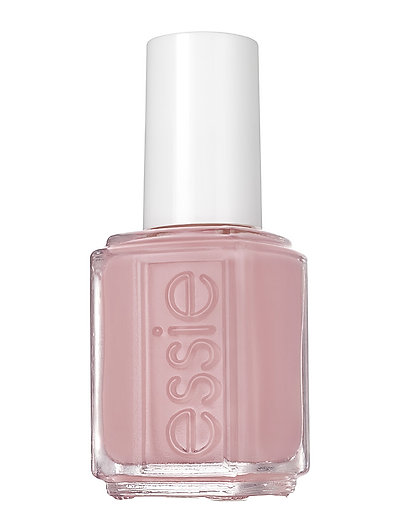 Essie Summer Collection 552 Young wild and me - YOUNG WILD AND ME