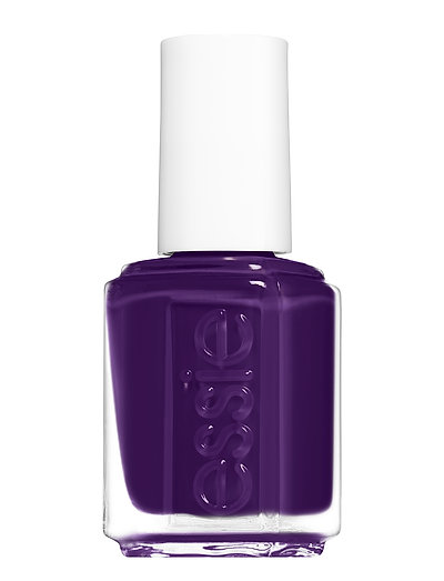Essie Winter Collection - 588 NIGHTLIGHTS