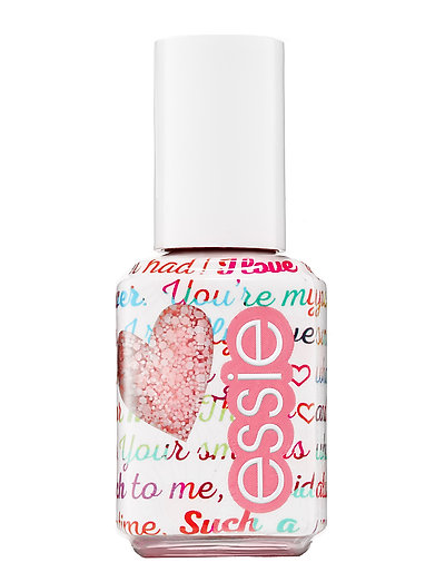 ESSIE VALENTINE COLLECTION - 598 GALENTINE