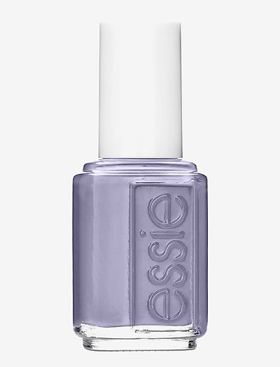 Essie Cocktail Bling 203A - COCKTAIL BLING 203A