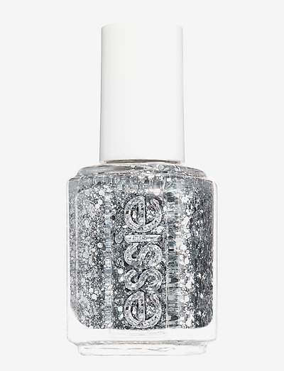 essie lux effect - neglelak - set in stones 278