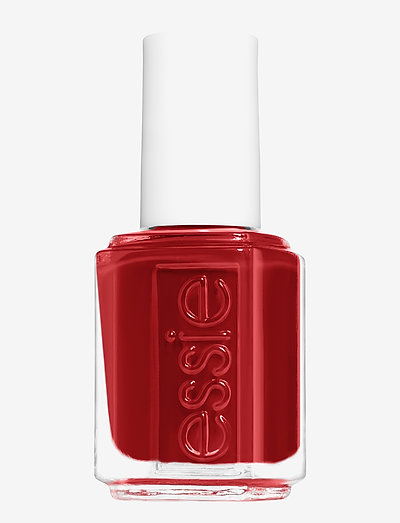 essie classic - neglelak - with the band 378