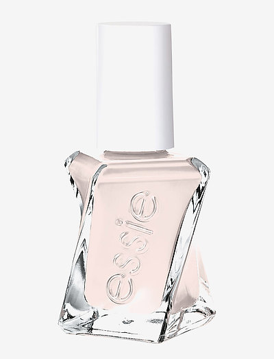 Essie Gel Couture 40 Fairy Tailor - gel neglelakk - 40 fairy tailor