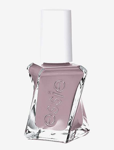 Essie Gel Couture 70 Take me to Thread - gel neglelak - 70 take me to thread