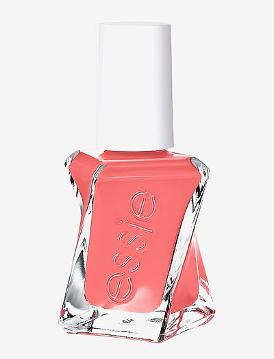 Essie Gel Couture 210 On the list - gellack - 210 on the list