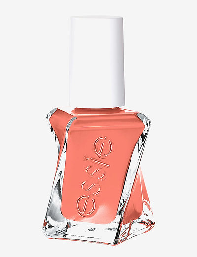 Essie Gel Couture 250 Looks to Thrill - gel neglelakk - 250 looks to thrill
