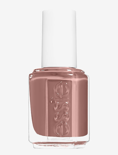essie classic - kynsilakat - clothing optional 497