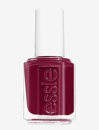 Essie Celebration Collection - neglelak - 516 nailed it!