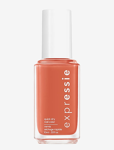 essie expressie - neglelak - in aflash safe 160