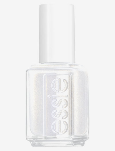 essie classic - winter collection twinkle in time 742 - nagellack - twinkle in time 742
