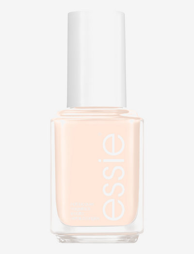 Essie Spring collection Get Oasis 760 - neglelak - get oasis 760