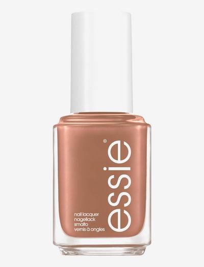 Essie Spring collection Light As Linen 763 - neglelak - light as linen 763