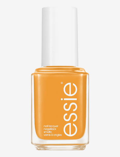 Essie Spring collection You Know The Espadrille 765 - neglelak - you know the espadrille 765