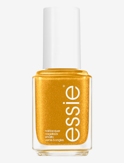 Essie Summer Collection 774 Get Your Grove On - neglelak - 774 get your grove on