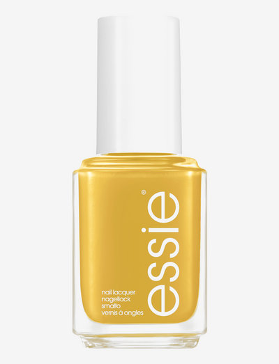 Essie Summer Collection 777 Zest Has Yet To Come - neglelak - 777 zest has yet to come