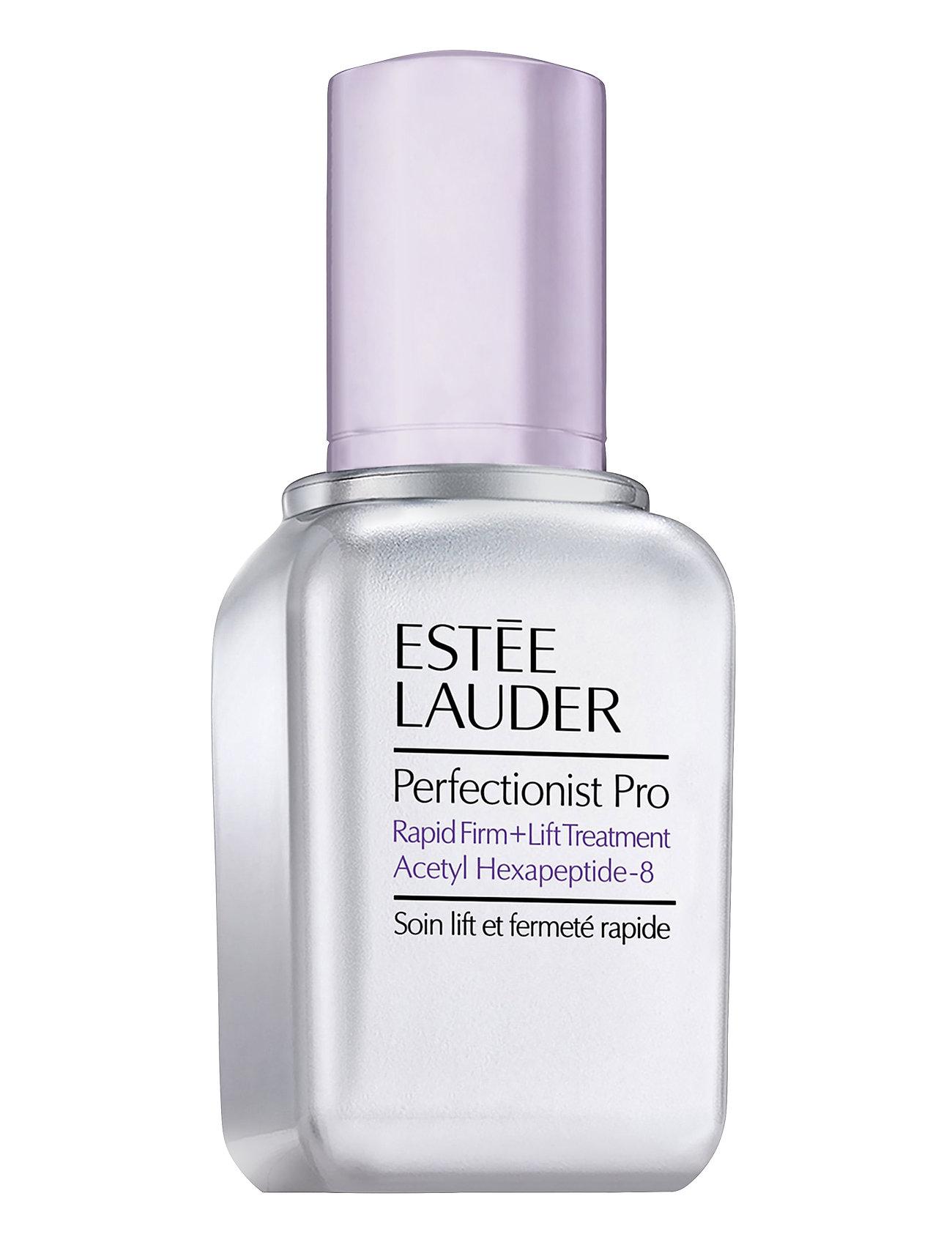 Estée Lauder Perfectionist Pro Rapid Lifting Serum 30ml - CLEAR