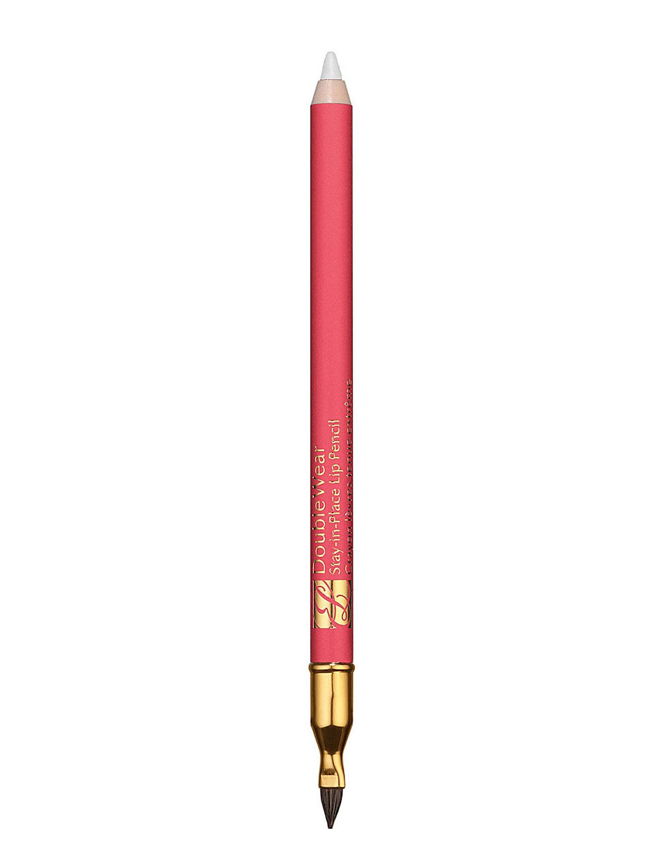 Estée Lauder Double Wear Stay-In-Place Lip Pencil 20 Clear