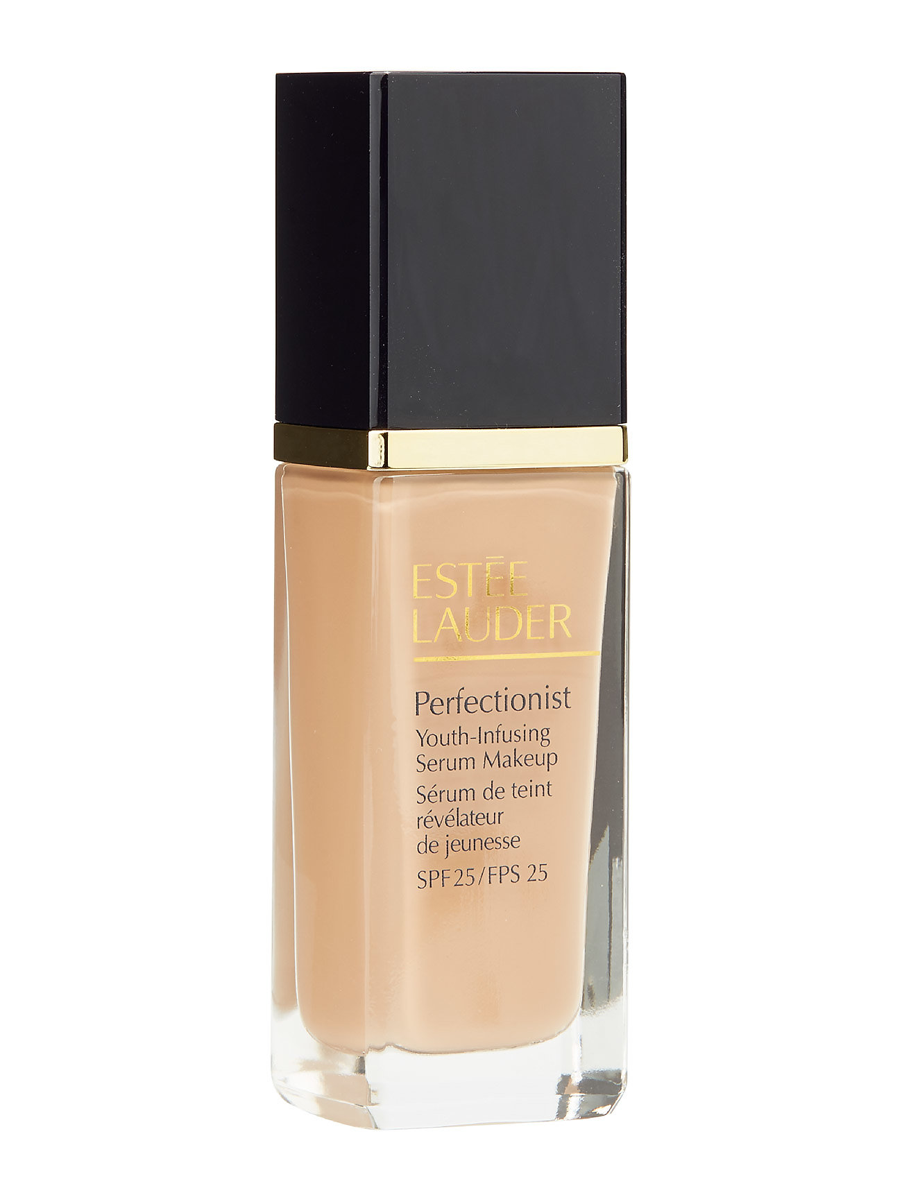 Image of Perfectionist Youth Infusing Makeup Foundation Makeup Estée Lauder (3276911911)